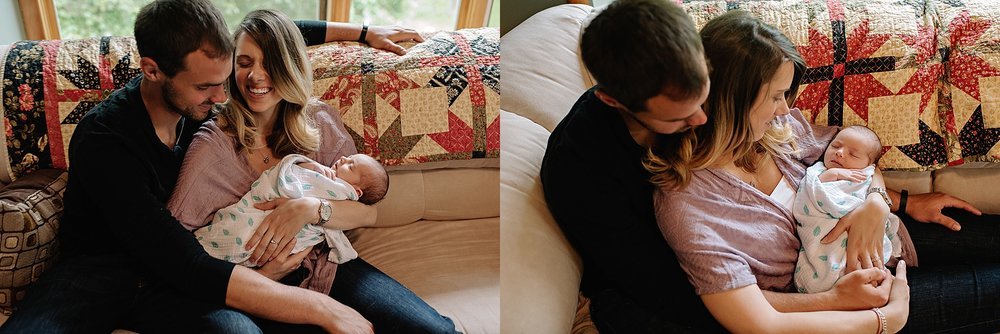 lauren-grayson-photography-cleveland-ohio-photographer-family-newborn-in-home-lifestyle-baby-session-gracelynne_0407.jpg