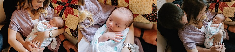 lauren-grayson-photography-cleveland-ohio-photographer-family-newborn-in-home-lifestyle-baby-session-gracelynne_0409.jpg