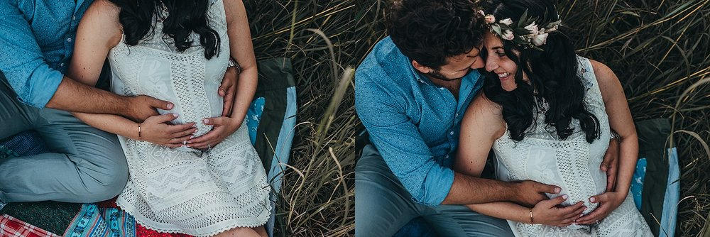 lauren-grayson-photography-cleveland-ohio-photographer-maternity-summer-outdoor-bohemian-fields-session_0473.jpg