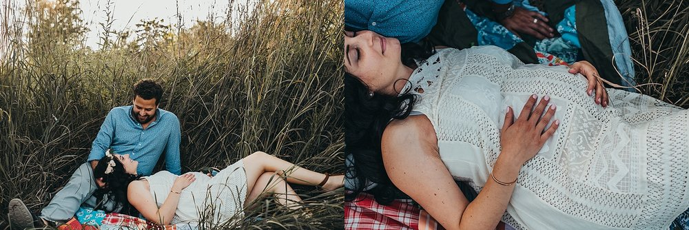 lauren-grayson-photography-cleveland-ohio-photographer-maternity-summer-outdoor-bohemian-fields-session_0475.jpg