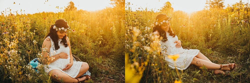 lauren-grayson-photography-cleveland-ohio-photographer-maternity-summer-outdoor-bohemian-fields-session_0495.jpg