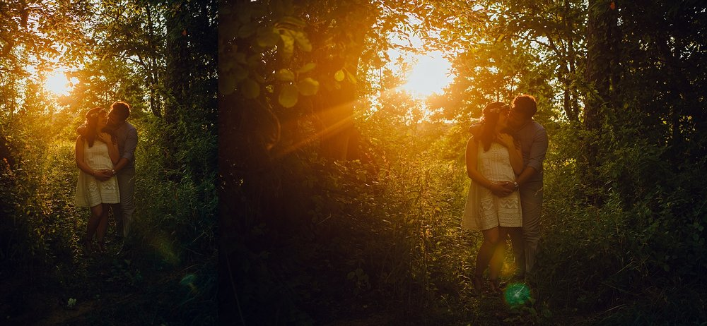 lauren-grayson-photography-cleveland-ohio-photographer-maternity-summer-outdoor-bohemian-fields-session_0499.jpg
