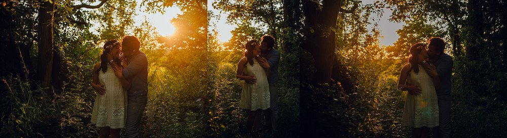 lauren-grayson-photography-cleveland-ohio-photographer-maternity-summer-outdoor-bohemian-fields-session_0500.jpg