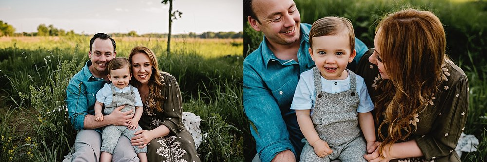 lauren-grayson-photography-cleveland-ohio-photographer-summer-outdoor-fields-family-child-baby-photo-session_0515.jpg