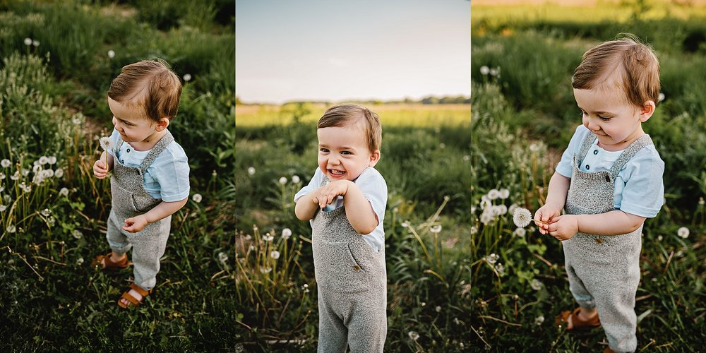 lauren-grayson-photography-cleveland-ohio-photographer-summer-outdoor-fields-family-child-baby-photo-session_0519.jpg