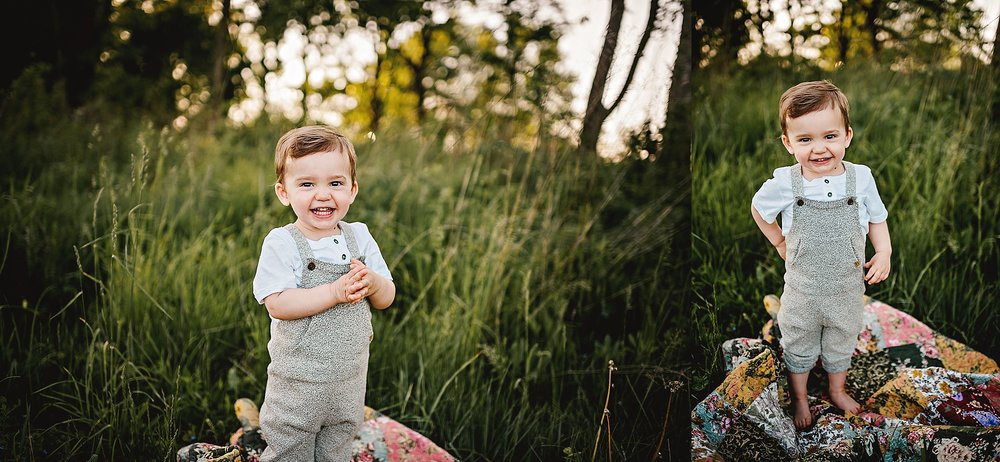 lauren-grayson-photography-cleveland-ohio-photographer-summer-outdoor-fields-family-child-baby-photo-session_0529.jpg