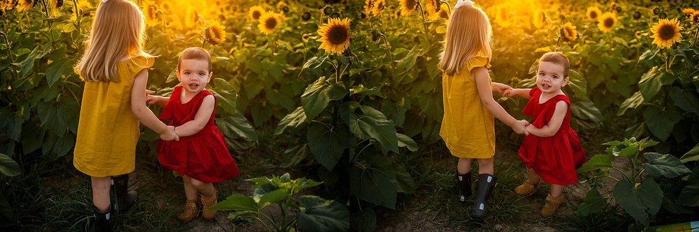 lauren-grayson-photography-cleveland-ohio-photographer-sunflower-fields-sunset-golden-hour-photo-shoot-mommy-and-me-family-child-photographer_0554.jpg