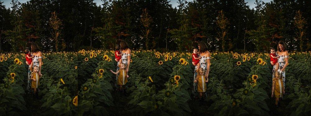 lauren-grayson-photography-cleveland-ohio-photographer-sunflower-fields-sunset-golden-hour-photo-shoot-mommy-and-me-family-child-photographer_0562.jpg