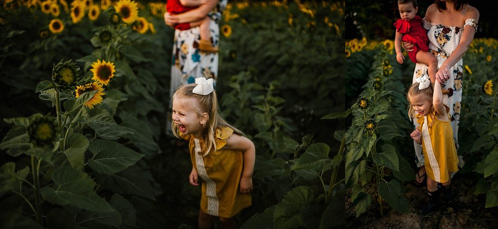 lauren-grayson-photography-cleveland-ohio-photographer-sunflower-fields-sunset-golden-hour-photo-shoot-mommy-and-me-family-child-photographer_0565.jpg