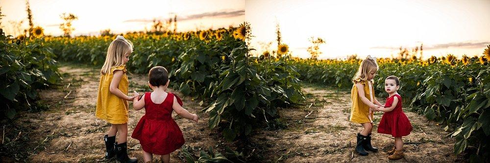 lauren-grayson-photography-cleveland-ohio-photographer-sunflower-fields-sunset-golden-hour-photo-shoot-mommy-and-me-family-child-photographer_0568.jpg