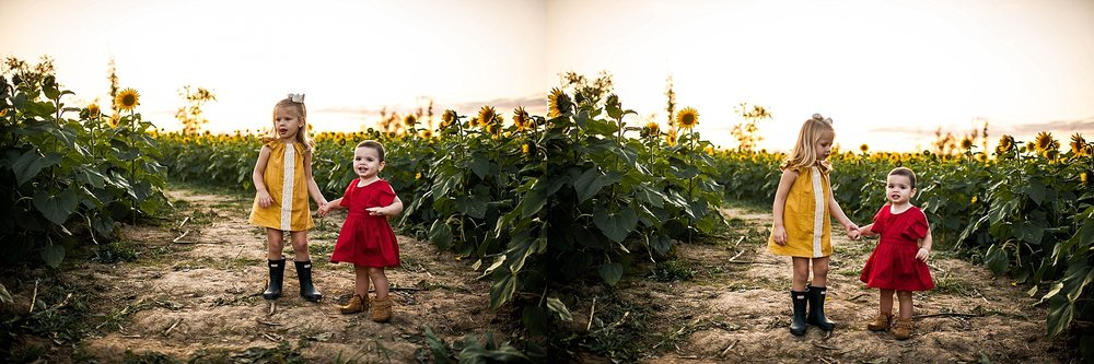 lauren-grayson-photography-cleveland-ohio-photographer-sunflower-fields-sunset-golden-hour-photo-shoot-mommy-and-me-family-child-photographer_0569.jpg