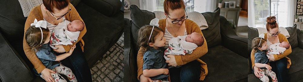 lauren-grayson-photography-cleveland-ohio-photographer-newborn-session-in-home-lifestyle-josephine_0595.jpg
