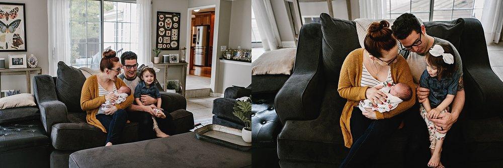 lauren-grayson-photography-cleveland-ohio-photographer-newborn-session-in-home-lifestyle-josephine_0596.jpg