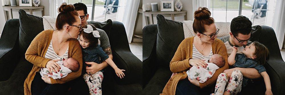 lauren-grayson-photography-cleveland-ohio-photographer-newborn-session-in-home-lifestyle-josephine_0598.jpg