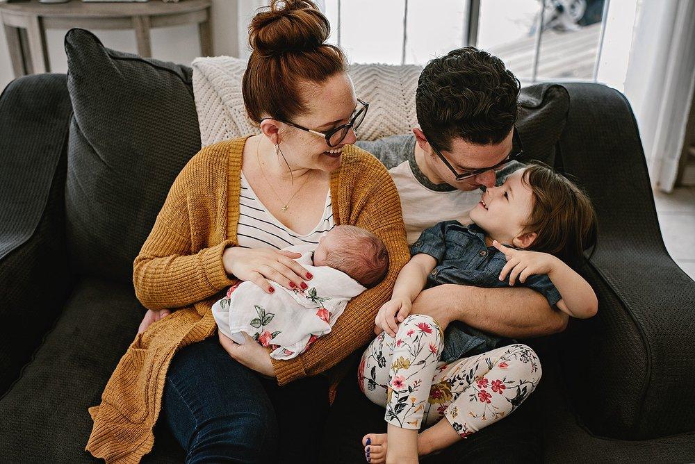 lauren-grayson-photography-cleveland-ohio-photographer-newborn-session-in-home-lifestyle-josephine_0599.jpg