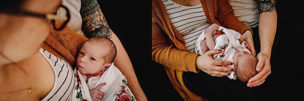 lauren-grayson-photography-cleveland-ohio-photographer-newborn-session-in-home-lifestyle-josephine_0611.jpg