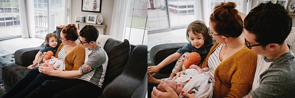 lauren-grayson-photography-cleveland-ohio-photographer-newborn-session-in-home-lifestyle-josephine_0615.jpg