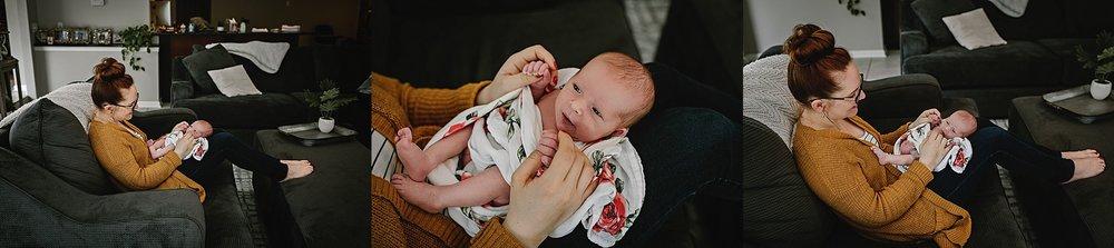 lauren-grayson-photography-cleveland-ohio-photographer-newborn-session-in-home-lifestyle-josephine_0616.jpg