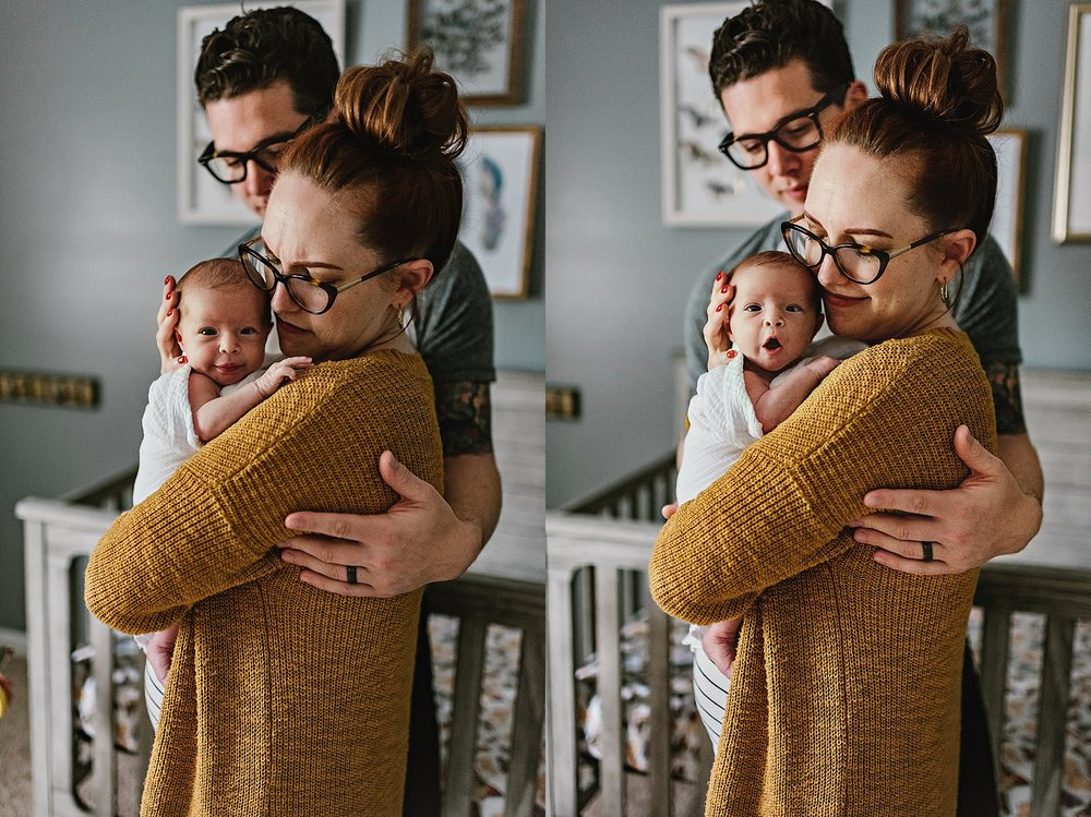 lauren-grayson-photography-cleveland-ohio-photographer-newborn-session-in-home-lifestyle-josephine_0630.jpg