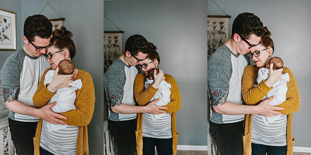 lauren-grayson-photography-cleveland-ohio-photographer-newborn-session-in-home-lifestyle-josephine_0633.jpg