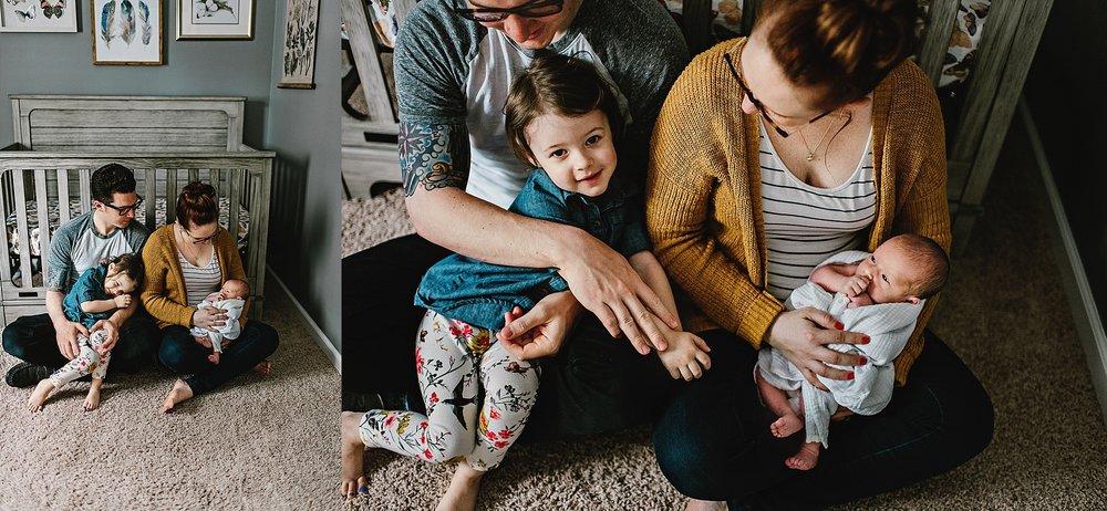 lauren-grayson-photography-cleveland-ohio-photographer-newborn-session-in-home-lifestyle-josephine_0636.jpg