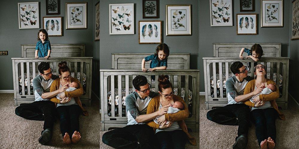lauren-grayson-photography-cleveland-ohio-photographer-newborn-session-in-home-lifestyle-josephine_0638.jpg