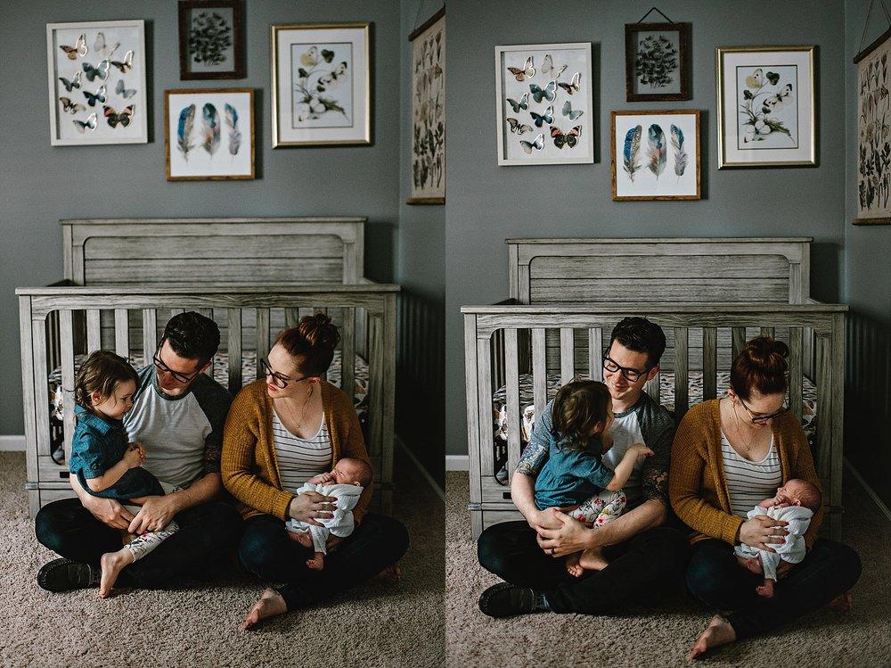 lauren-grayson-photography-cleveland-ohio-photographer-newborn-session-in-home-lifestyle-josephine_0637.jpg