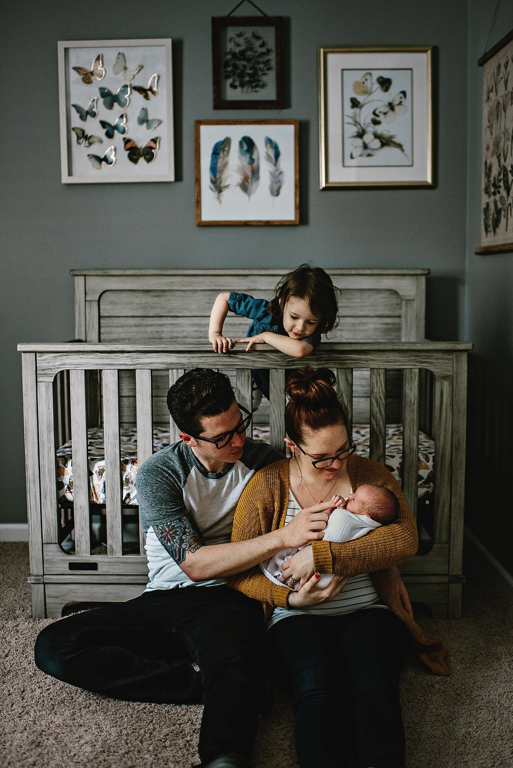 lauren-grayson-photography-cleveland-ohio-photographer-newborn-session-in-home-lifestyle-josephine_0639.jpg