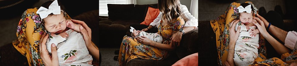 lauren-grayson-photography-cleveland-ohio-photographer-newborn-session-in-home-lifestyle-newborn-family-vivian_0647.jpg