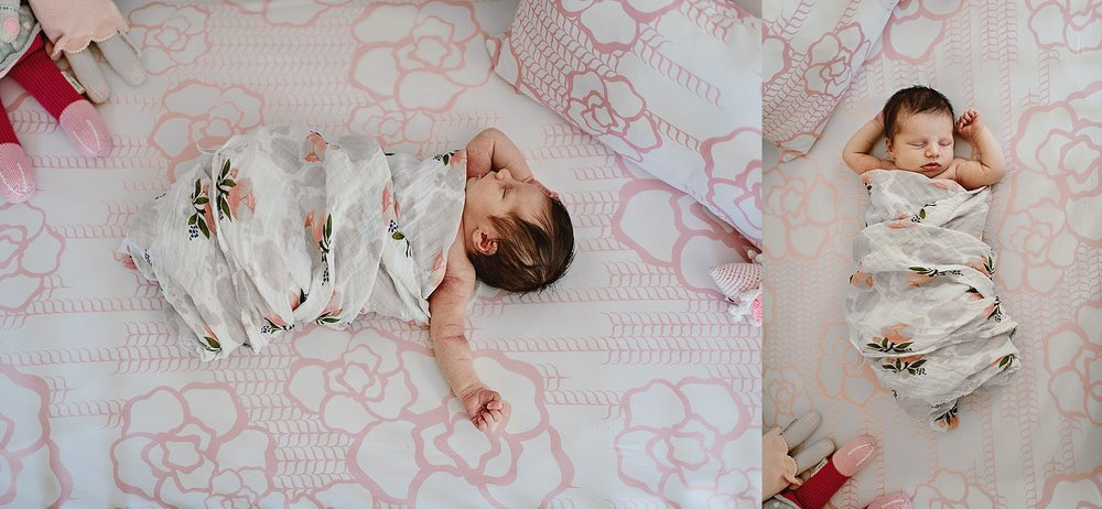 lauren-grayson-photography-cleveland-ohio-photographer-newborn-session-in-home-lifestyle-newborn-family-vivian_0654.jpg