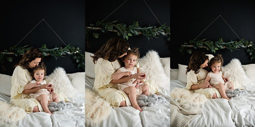 lauren-grayson-photography-cleveland-ohio-photographer-momm-and-me-studio-photo-shoot_0659.jpg