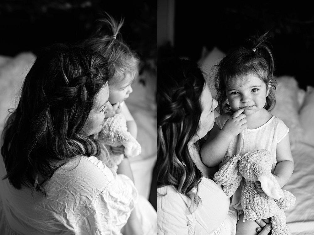 lauren-grayson-photography-cleveland-ohio-photographer-momm-and-me-studio-photo-shoot_0660.jpg