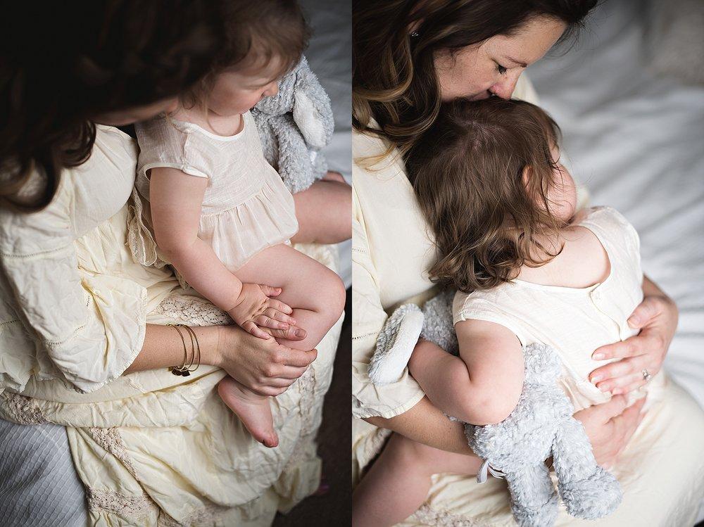 lauren-grayson-photography-cleveland-ohio-photographer-momm-and-me-studio-photo-shoot_0661.jpg