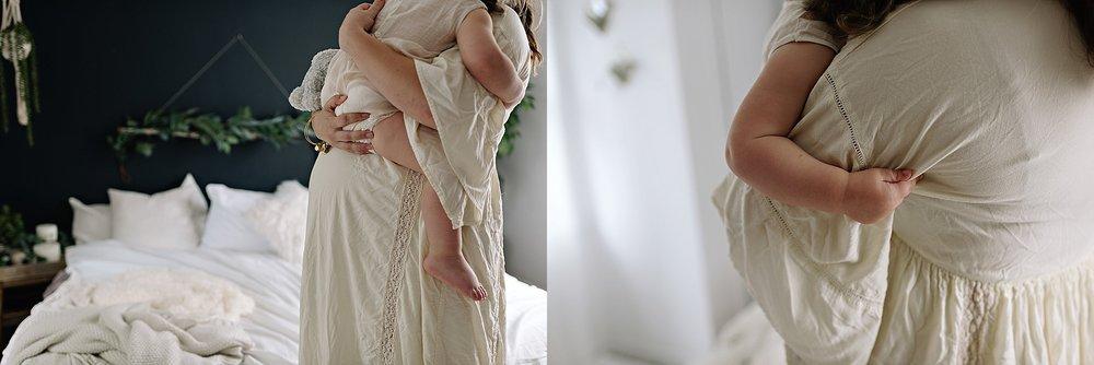 lauren-grayson-photography-cleveland-ohio-photographer-momm-and-me-studio-photo-shoot_0665.jpg