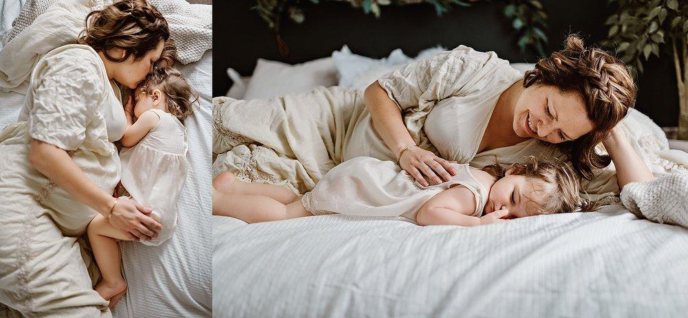 lauren-grayson-photography-cleveland-ohio-photographer-momm-and-me-studio-photo-shoot_0676.jpg