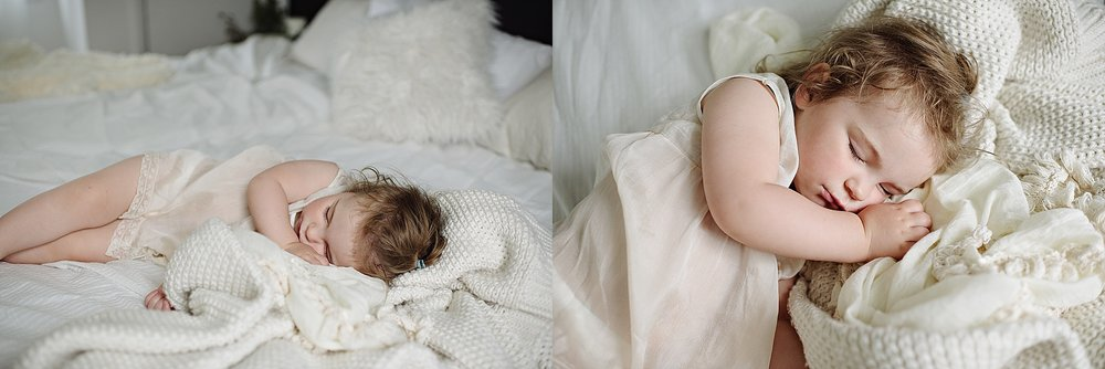 lauren-grayson-photography-cleveland-ohio-photographer-momm-and-me-studio-photo-shoot_0681.jpg