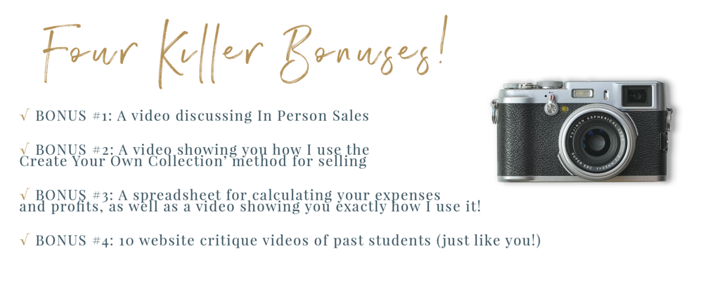 bonuses-business-class-for-photographers-online-lauren-grayson.png