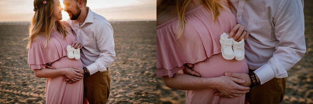 lauren-grayson-photography-cleveland-ohio-photographer-mentor-headlands-beach-maternity-session-2018_0745.jpg