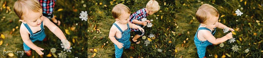 lauren-grayson-photography-cleveland-ohio-photographer-mentor-headlands-beach-maternity-session-2018_0773.jpg
