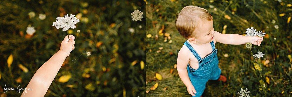 lauren-grayson-photography-cleveland-ohio-photographer-mentor-headlands-beach-maternity-session-2018_0774.jpg