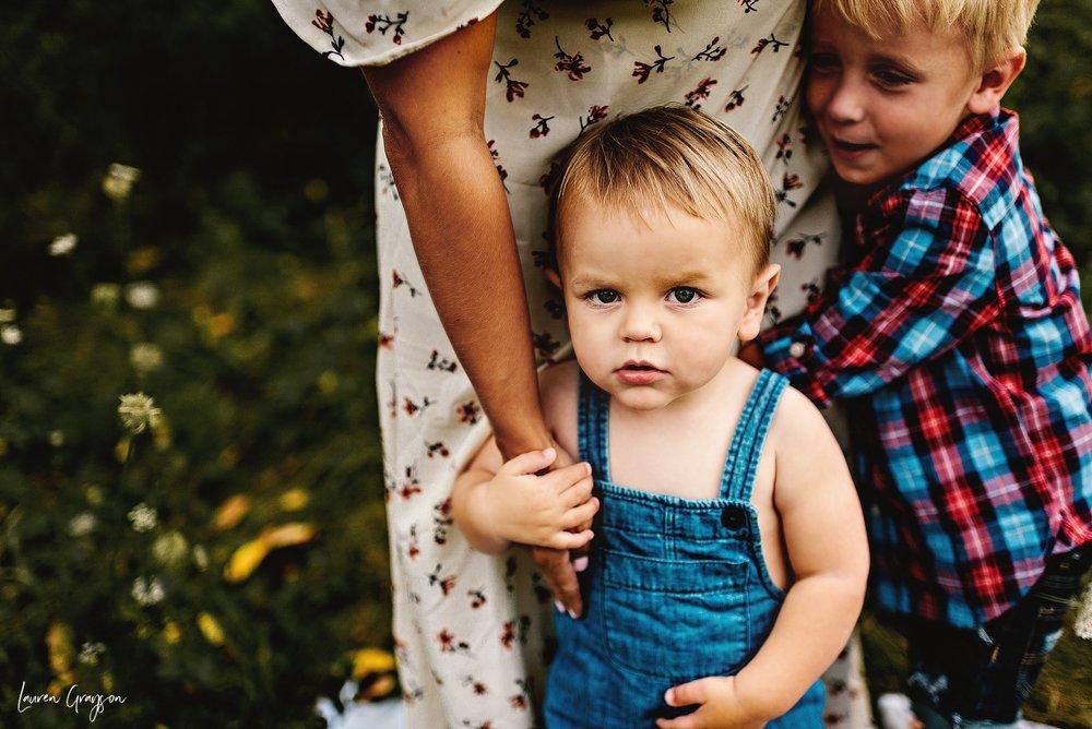 lauren-grayson-photography-cleveland-ohio-photographer-mentor-headlands-beach-maternity-session-2018_0788.jpg
