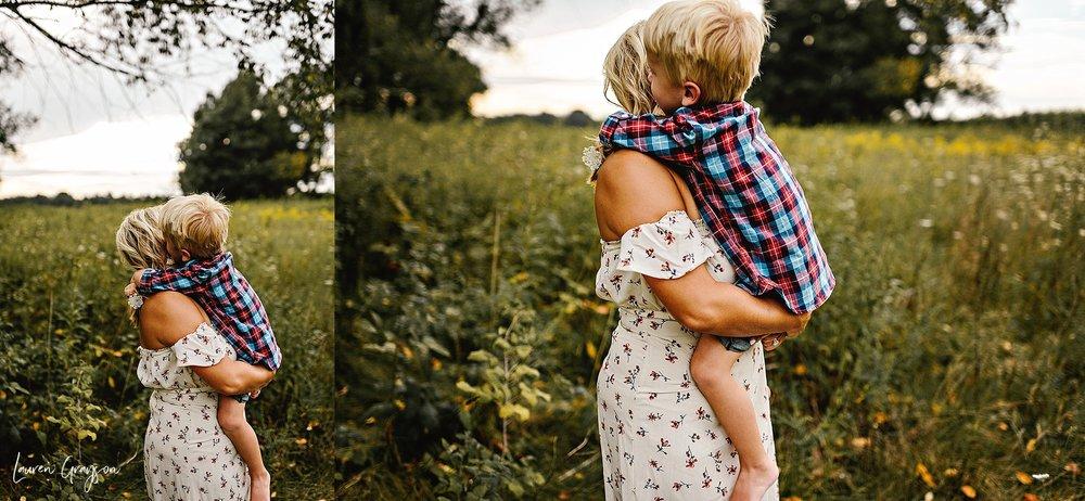 lauren-grayson-photography-cleveland-ohio-photographer-mentor-headlands-beach-maternity-session-2018_0789.jpg