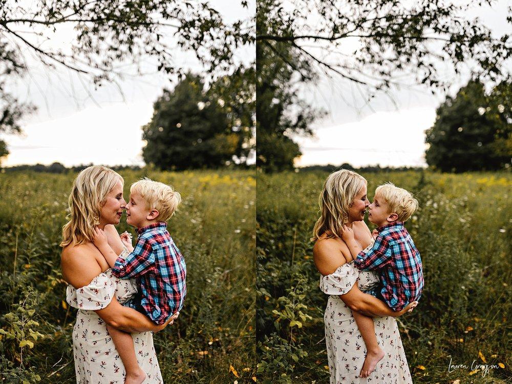 lauren-grayson-photography-cleveland-ohio-photographer-mentor-headlands-beach-maternity-session-2018_0791.jpg