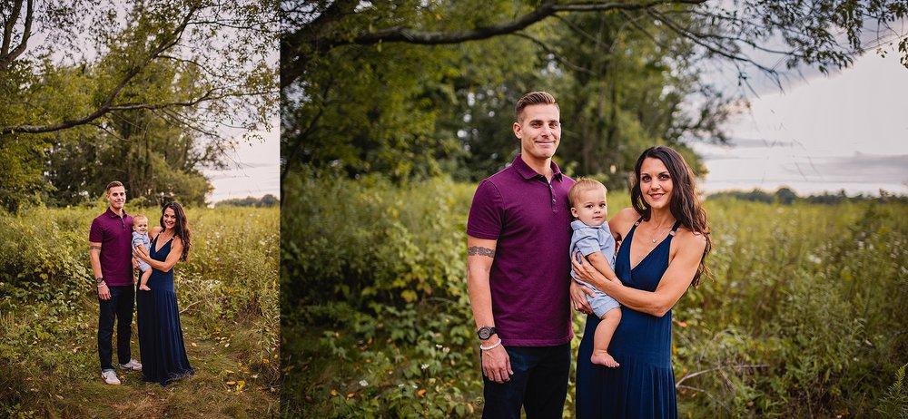 lauren-grayson-photography-cleveland-ohio-photographer-AKRON-family-photos-springfield-bog-cullin-first-birthday_0793.jpg