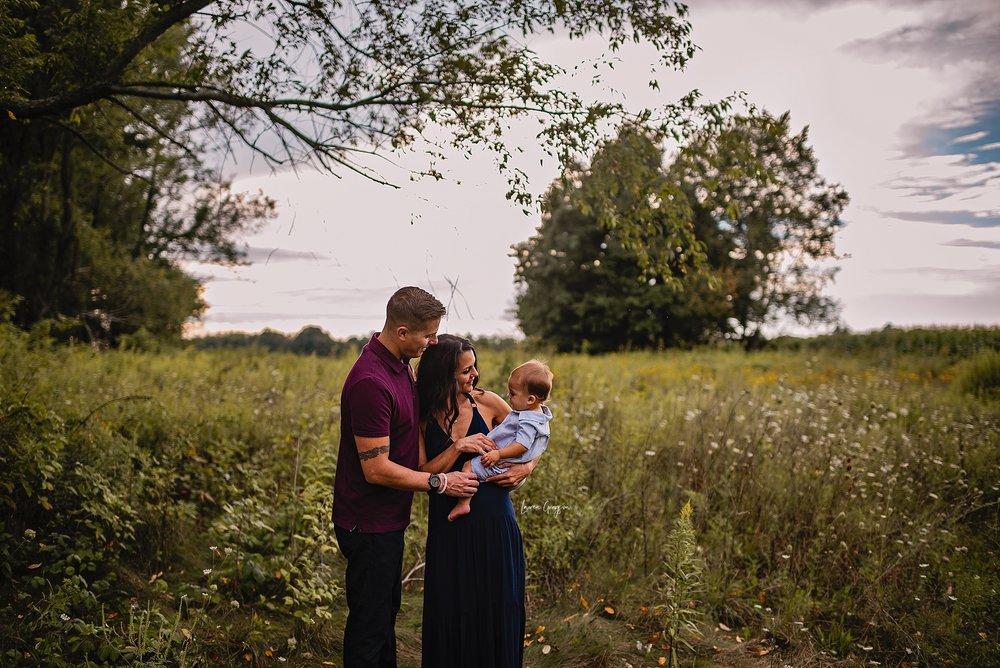 lauren-grayson-photography-cleveland-ohio-photographer-AKRON-family-photos-springfield-bog-cullin-first-birthday_0797.jpg