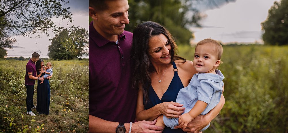 lauren-grayson-photography-cleveland-ohio-photographer-AKRON-family-photos-springfield-bog-cullin-first-birthday_0798.jpg