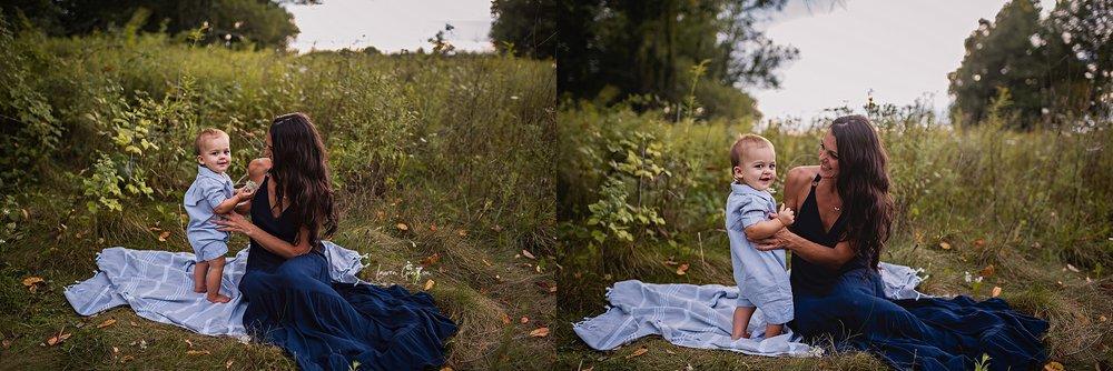 lauren-grayson-photography-cleveland-ohio-photographer-AKRON-family-photos-springfield-bog-cullin-first-birthday_0803.jpg