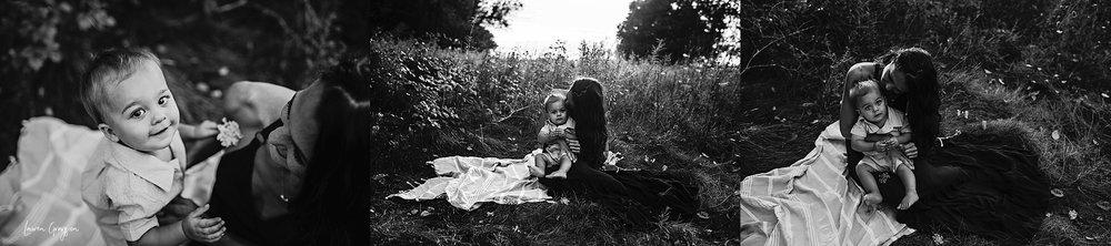 lauren-grayson-photography-cleveland-ohio-photographer-AKRON-family-photos-springfield-bog-cullin-first-birthday_0804.jpg