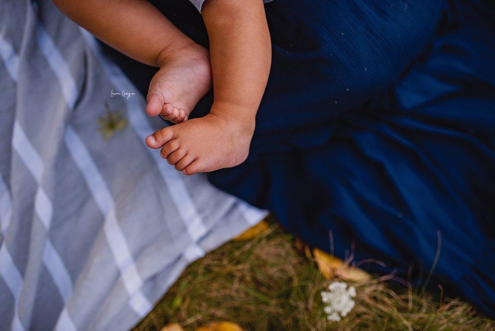 lauren-grayson-photography-cleveland-ohio-photographer-AKRON-family-photos-springfield-bog-cullin-first-birthday_0805.jpg