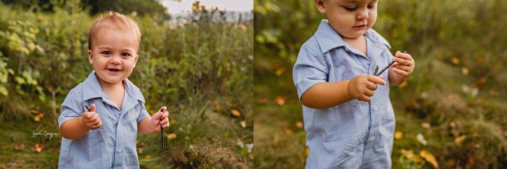 lauren-grayson-photography-cleveland-ohio-photographer-AKRON-family-photos-springfield-bog-cullin-first-birthday_0811.jpg